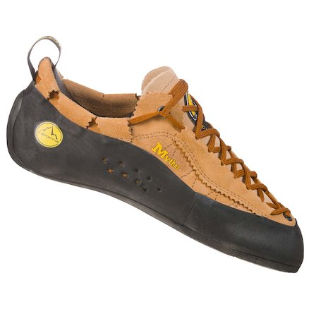 Mens Rock Climbing Shoes - MALE - Mythos - Image
