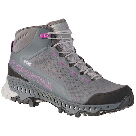 981712d288d Lightweight Hiking Shoes & Boots for Women | La Sportiva® UK