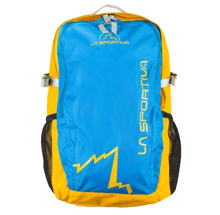 - KID - Laspo Kid Backpack - Image