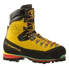 Nepal extreme Mountainnering boots for men