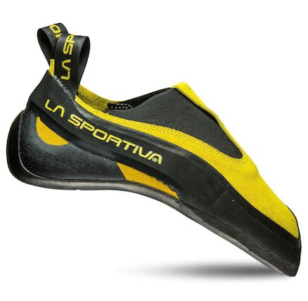 Outdoor Sports Shoes - UNISEX - Cobra - Image