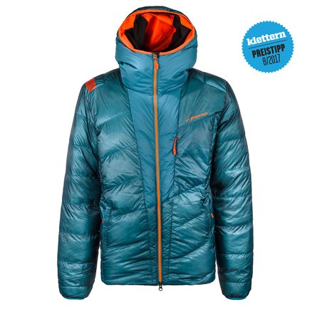 Command Down Jacket M