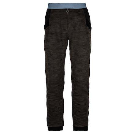 Pantaloni Montagna Uomo per Trekking e Alpinismo  d528a9336337