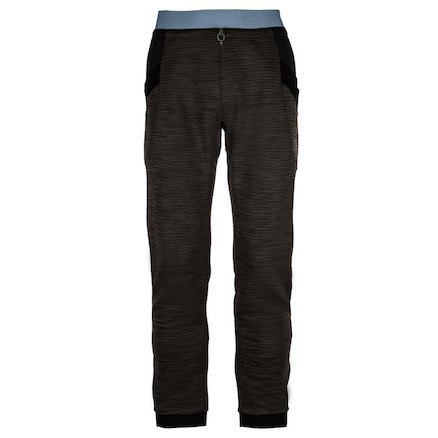 Mens Pants & Trousers for Mountain Sports - MALE - Obligate Pant M - Image