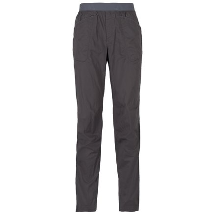 - MALE - Roots Pant M - Image