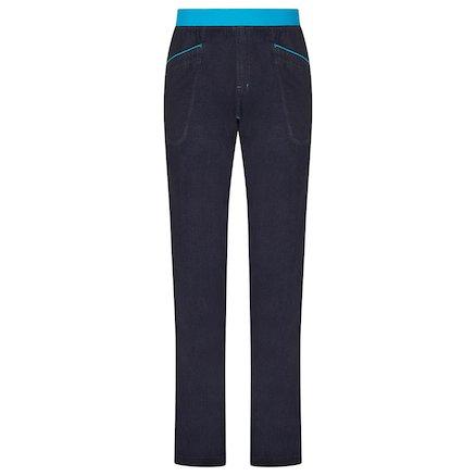 Cave Jeans M