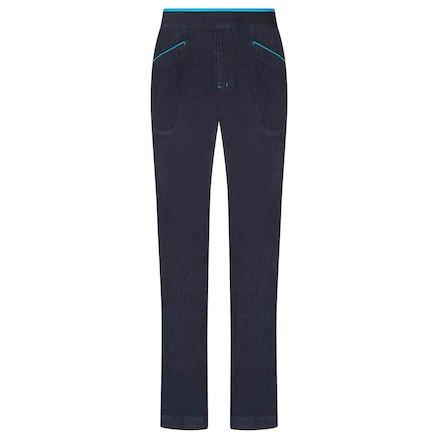 - HERREN - Brave Jeans M - Bild