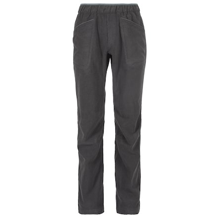 Climbing Pro Collection - MALE - Flowing Pant M - Image