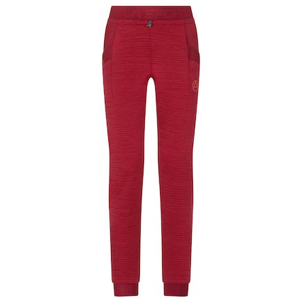 Mountain Trousers & Pants for Women - WOMAN - Depot Pant W - Image