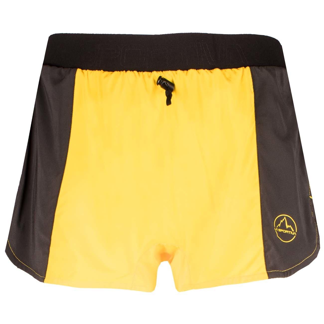La Sportiva Auster Short M Homme | La Sportiva®