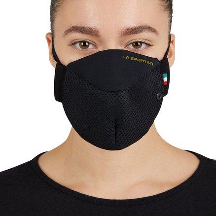 Helmets & Hardgood Accessories - UNISEX - Stratos Mask - Image