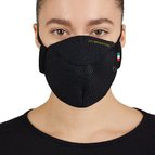 Stratos Mask