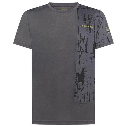 Lead T-Shirt M