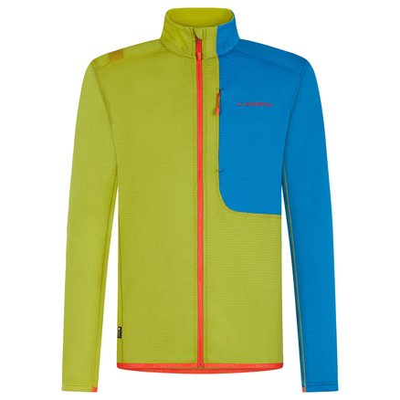Mens Outdoor Clothing - MALE - Chill Jkt M - Image