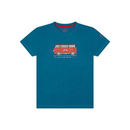 Van T-Shirt K