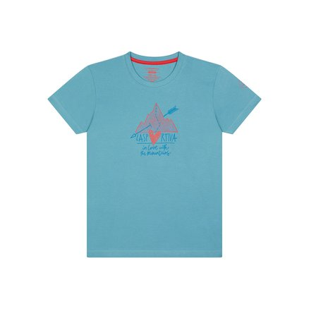Alakay T-Shirt K