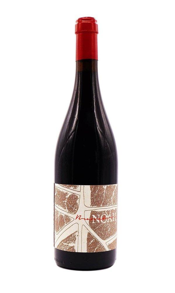 Bramaterra by Noah (Italian Red Wine)