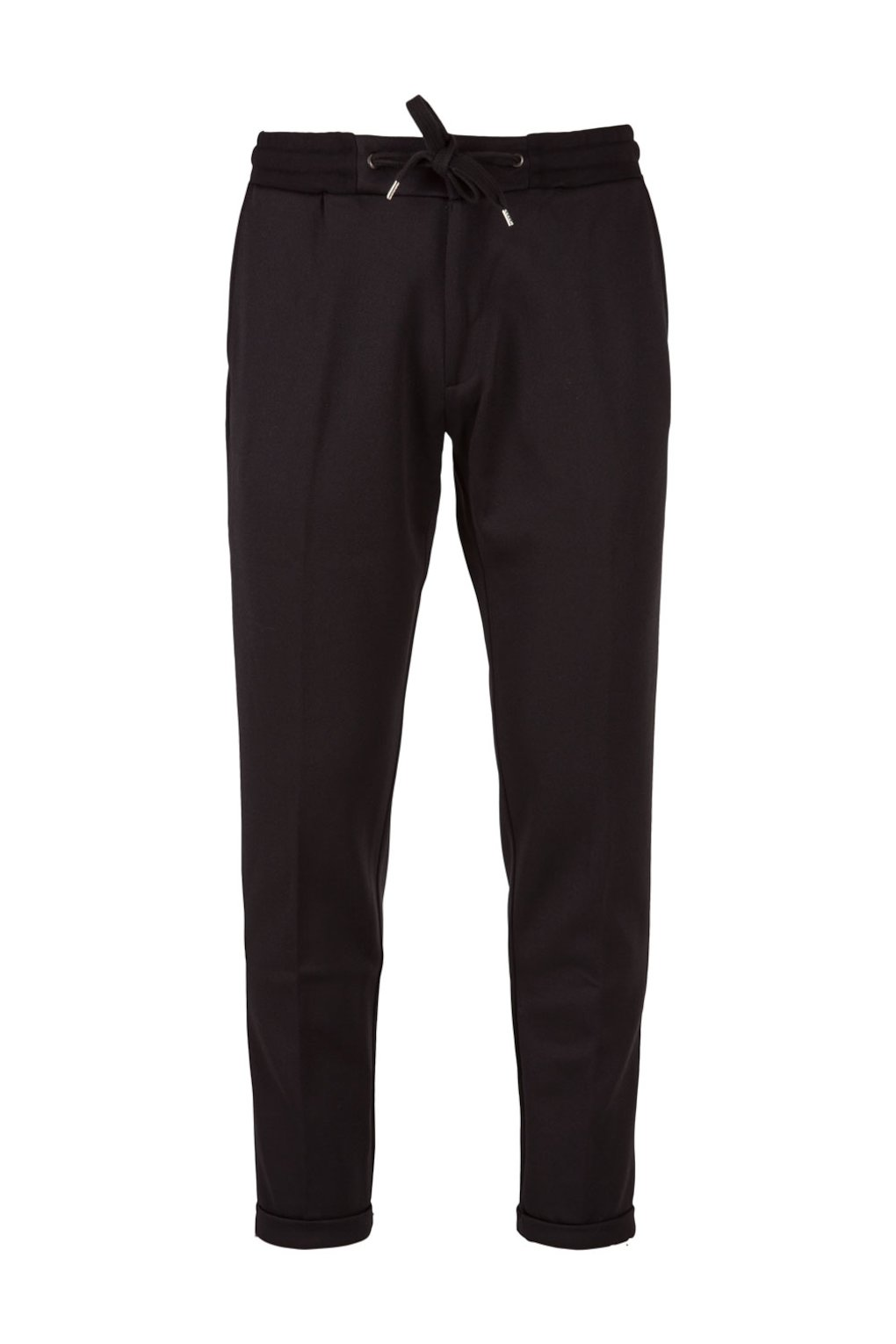 Technical Sweatpants