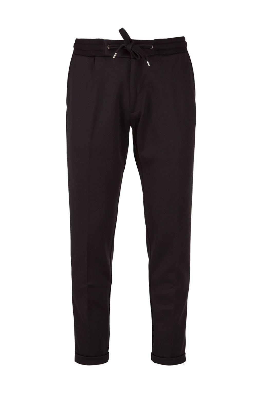 Pantalone in Felpa Tecnica