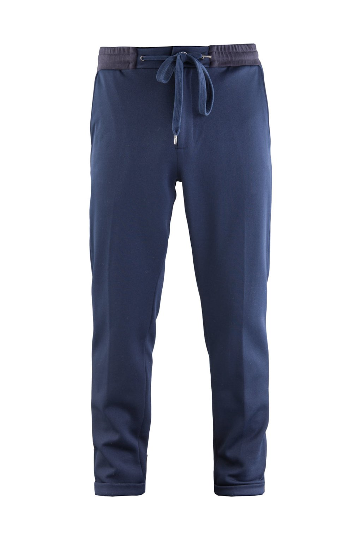 Technical Sweatpants