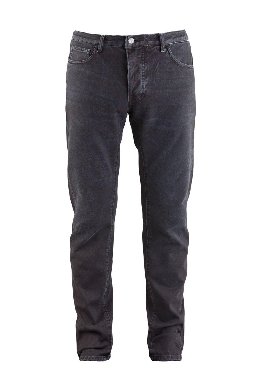 Pantalone Denim Cinque Tasche