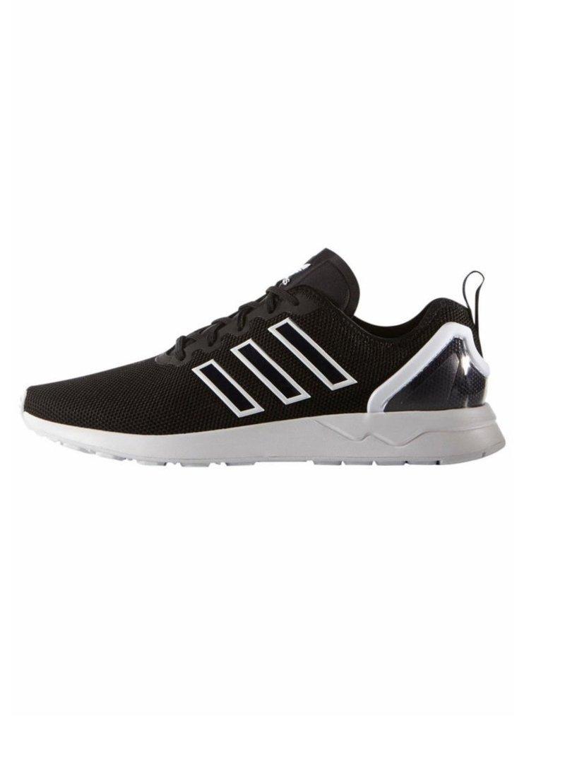zapatillas deportivas ZX