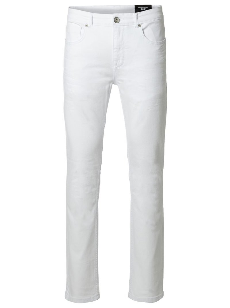 Jeans hombre largo 32 ANTONIO BANDERAS