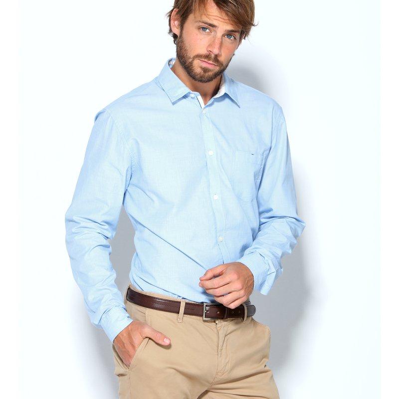 SELECTED - Camisa vestir de hombre  SELECTED HOMME