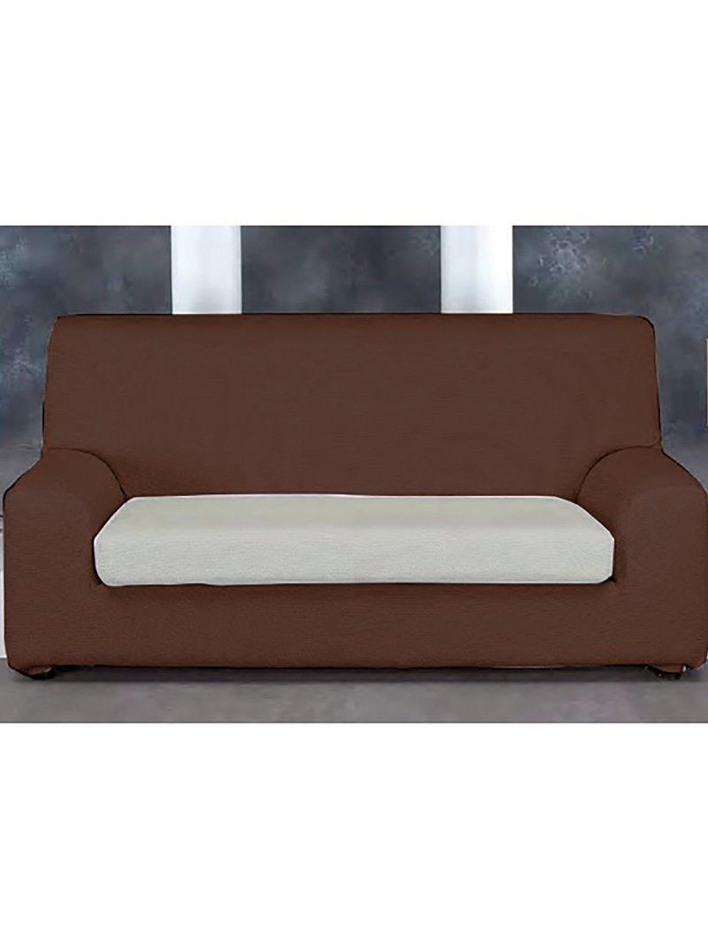 Funda de sofá biextensible ultra adaptable ELISA