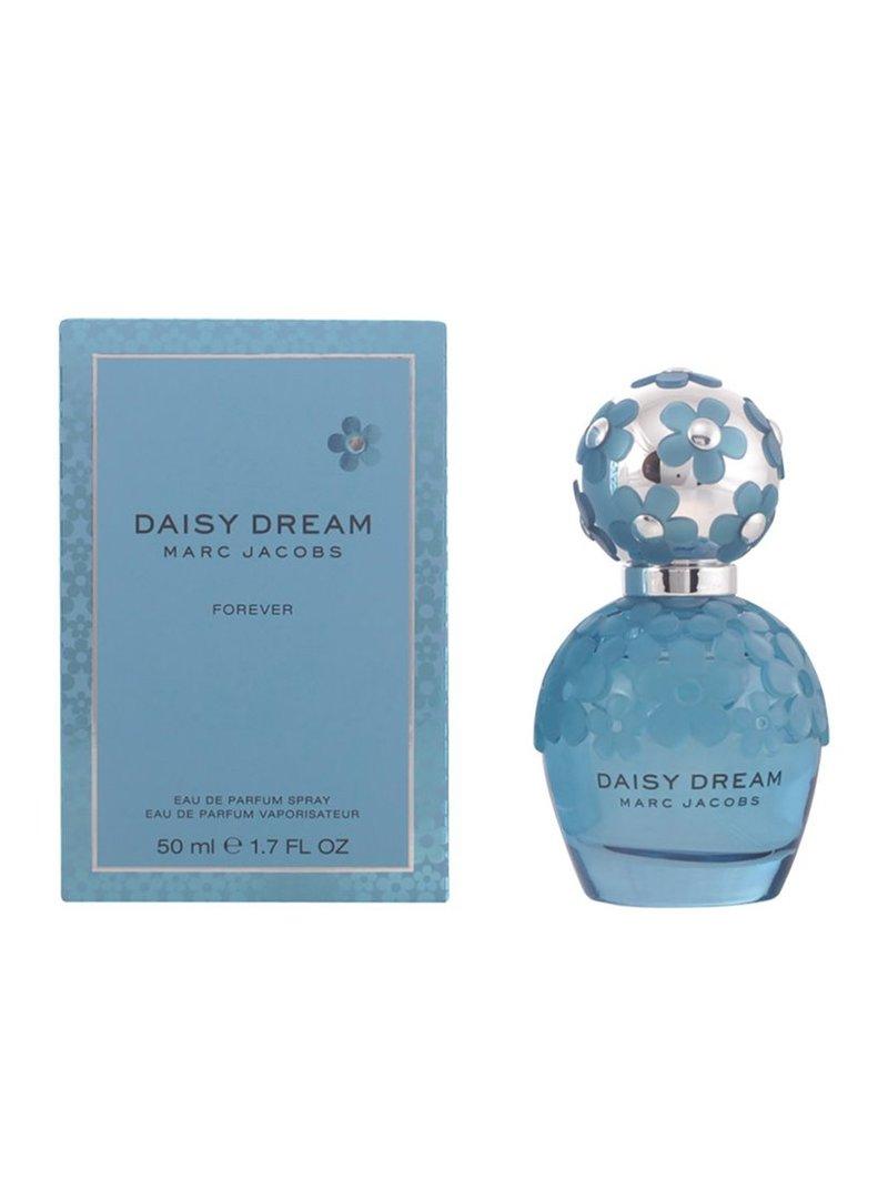Daisy Dream Forever eau perfume mujer
