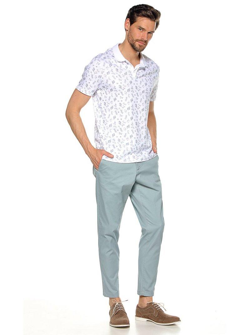 Pantalón de vestir para hombre