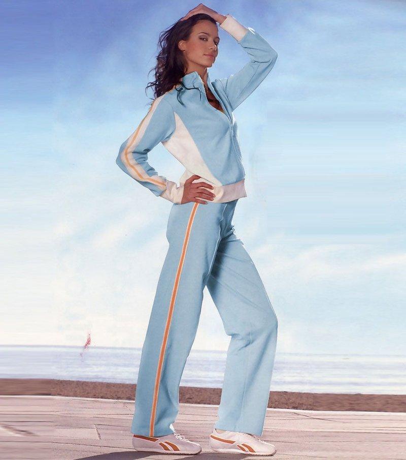 Conjunto:chaqueta + pantalón Talla:S