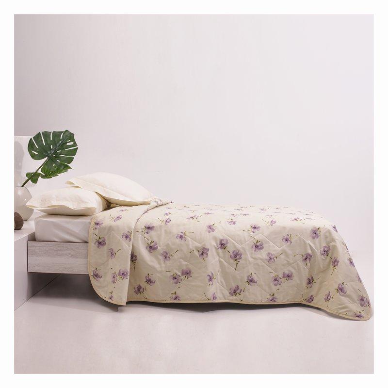 Edredón Dreams estampado para cama 135