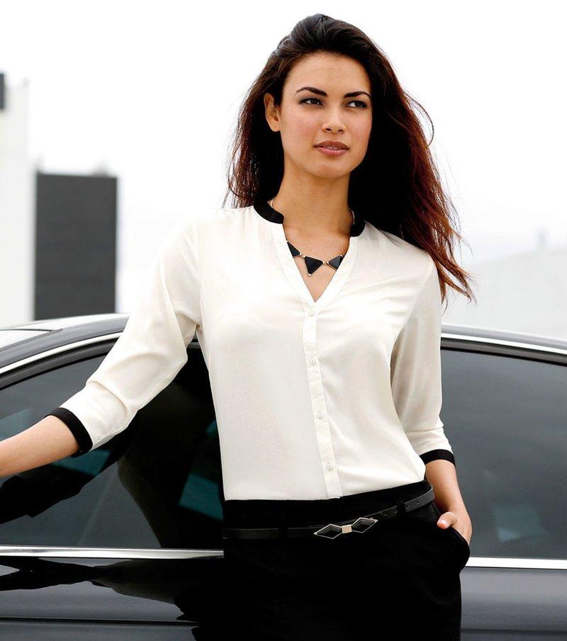 Baratas Camisas Online Y Mujer Blusas BedoCx