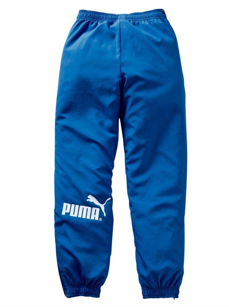 Pantalón deportivo niño