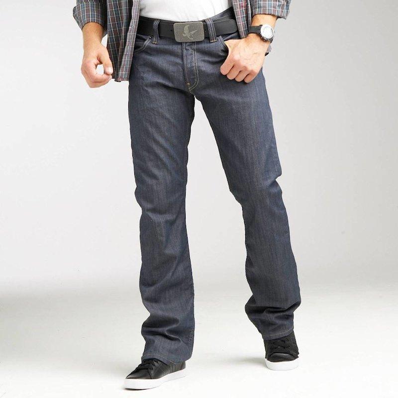 Pantalón vaquero 506 LEVI'S. Hombre Long. US 34