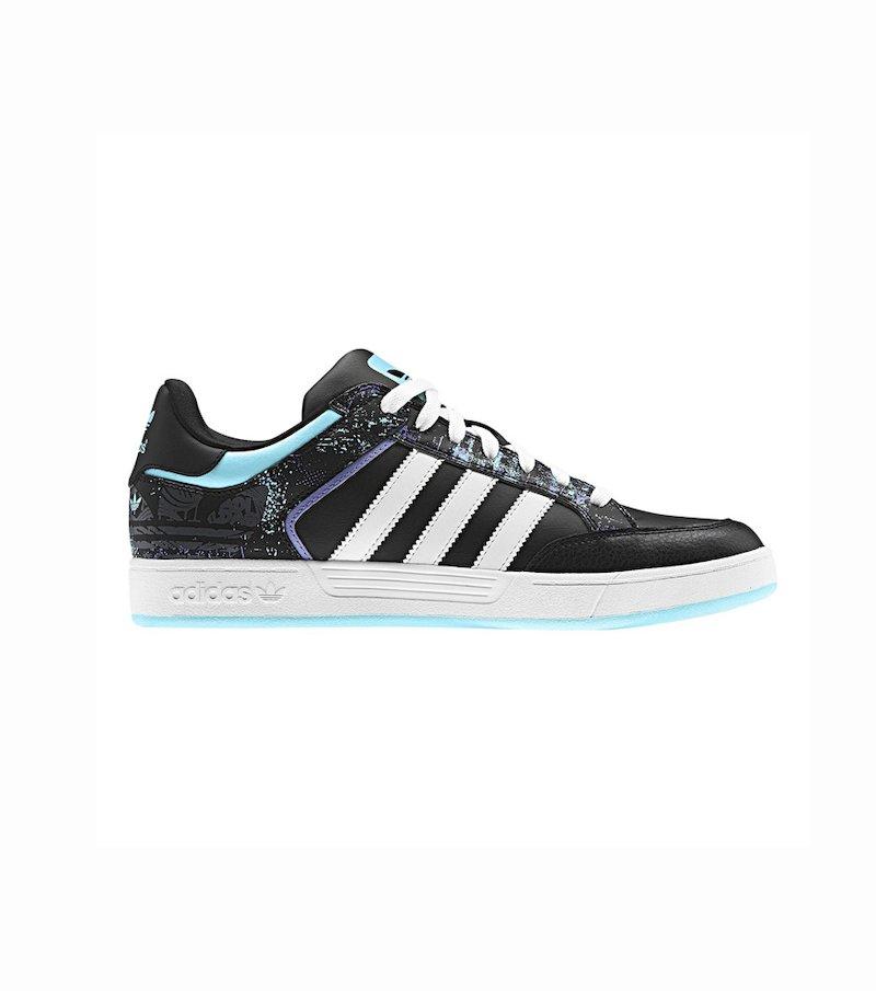 Zapatillas deportivas VARIAL LOW de ADIDAS hombre