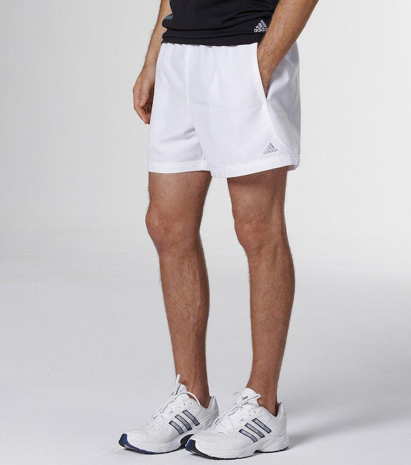 Pantalón short hombre ADIDAS ClimaLite®