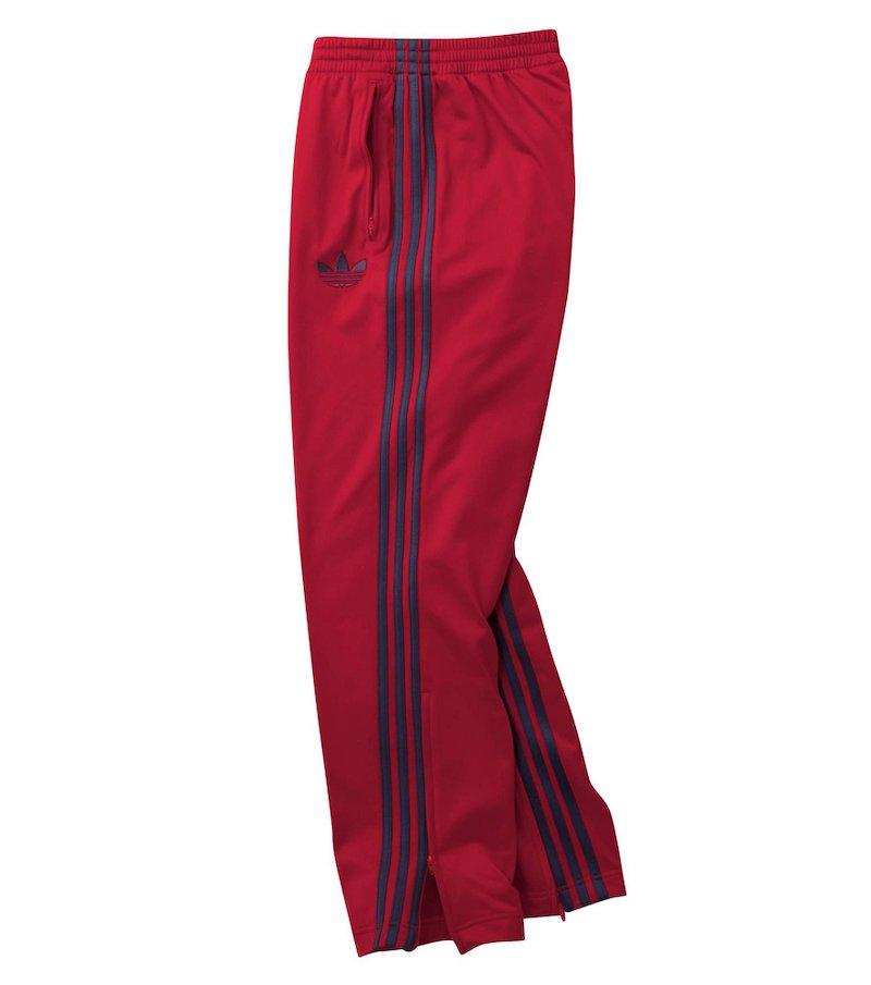 ADIDAS - Pantalón deportivo ORIGINALS hombre