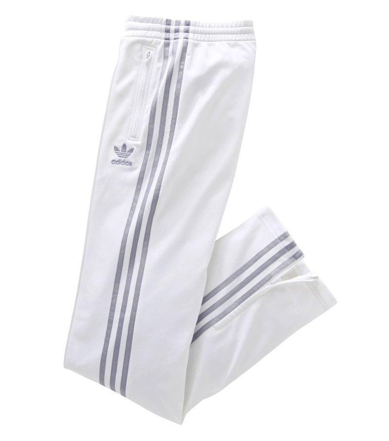 ADIDAS - Pantalón deportivo ORIGINALS mujer