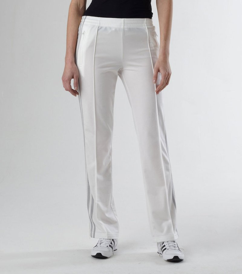 Pantalón deportivo ORIGINALS mujer con cordón
