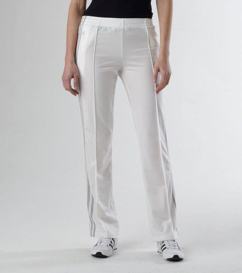 Pantalón deportivo ORIGINALS mujer con cordón - adidas