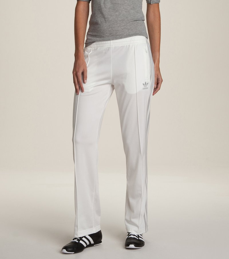 Pantalón mujer Originals - adidas