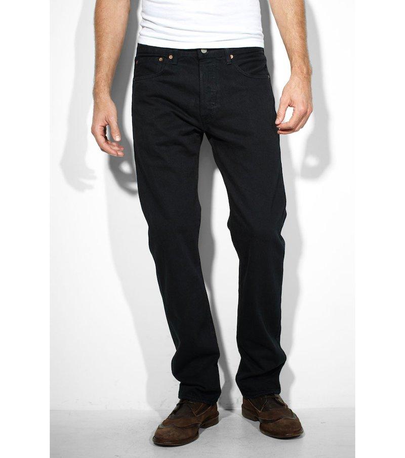 Pantalón vaquero®  501 hombre US 32