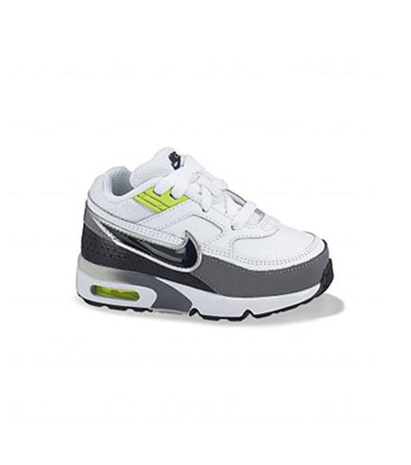 Zapatillas deportivas bebé NIKE ´Air Classic BW´