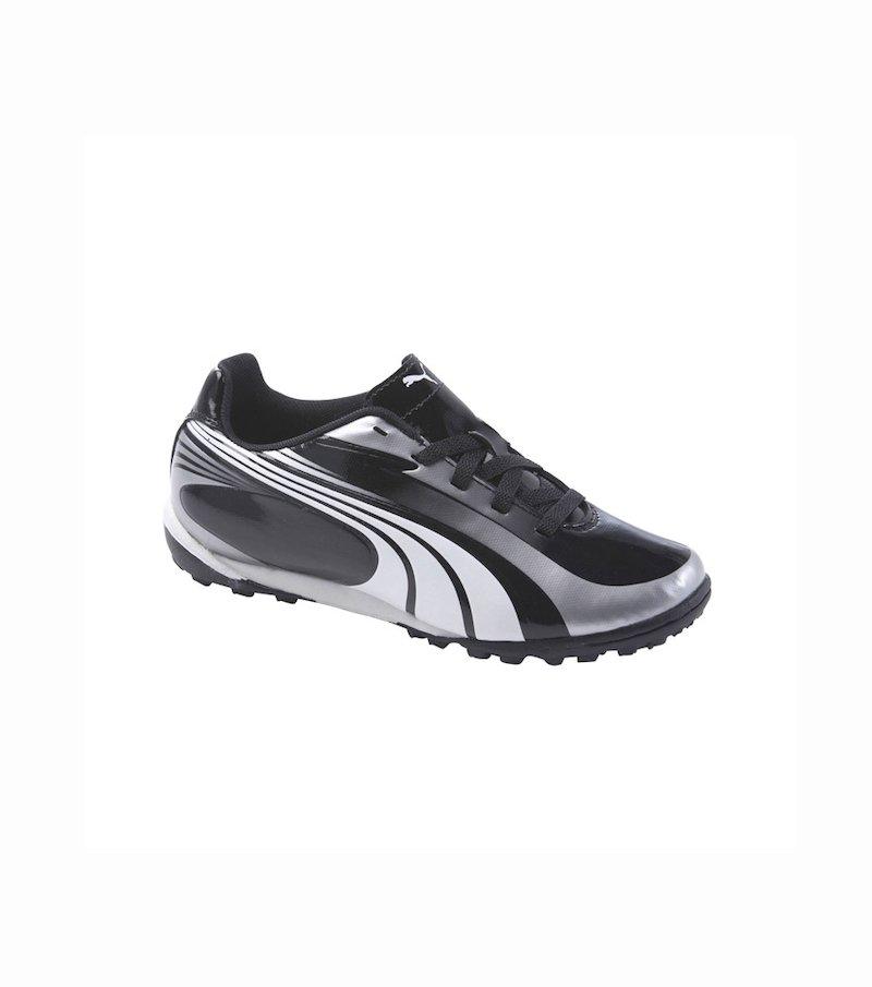 Zapatillas deportivas especial fútbol Excitemo TT