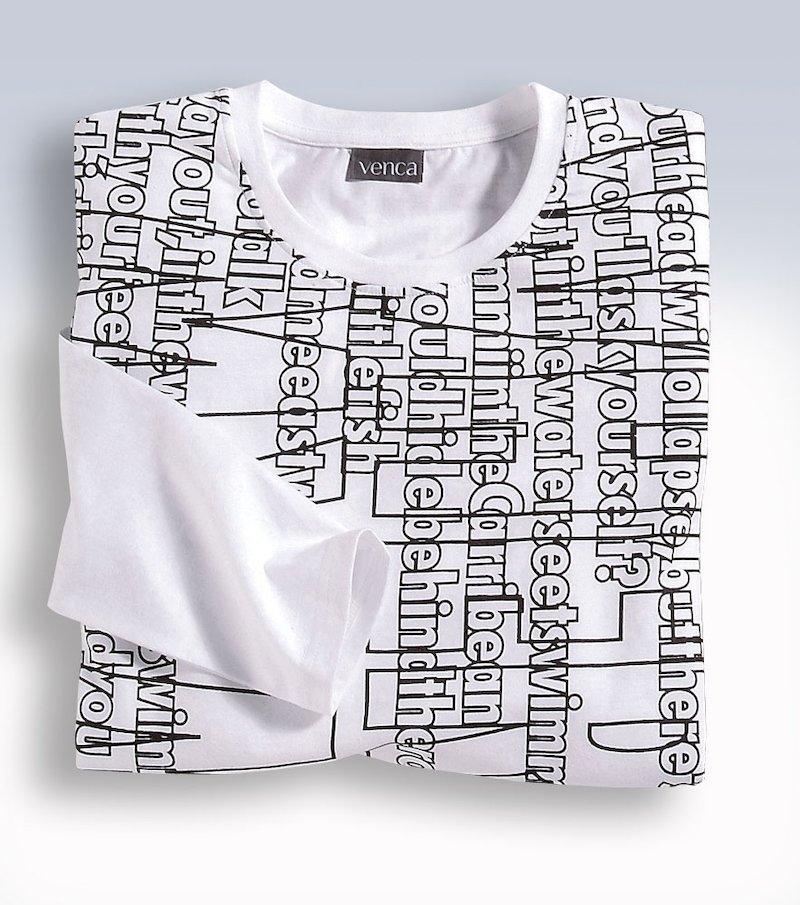 Camiseta