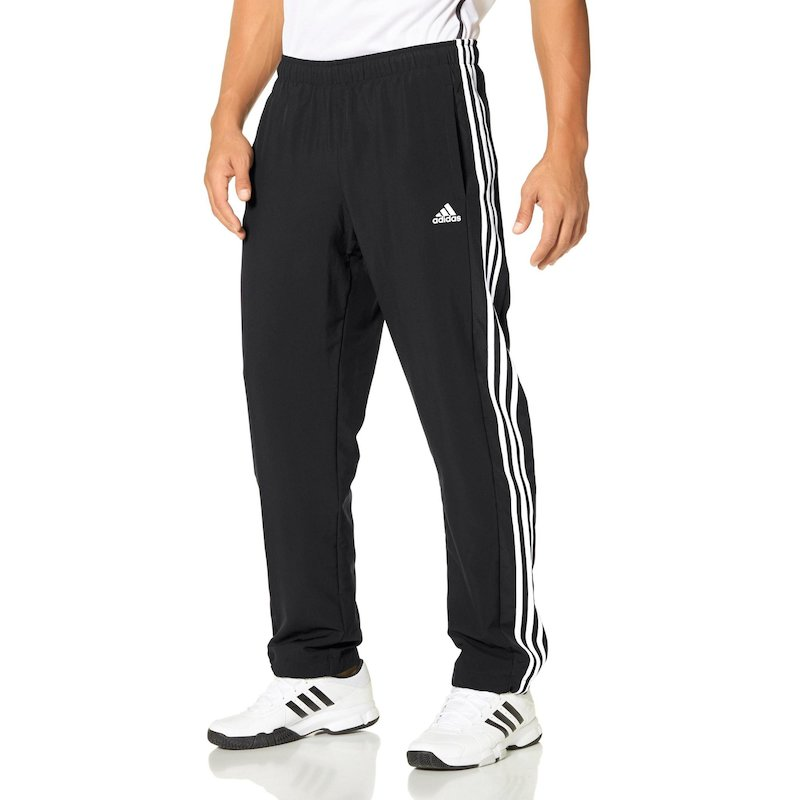 Pantalón jogging PERFORMANCE hombre