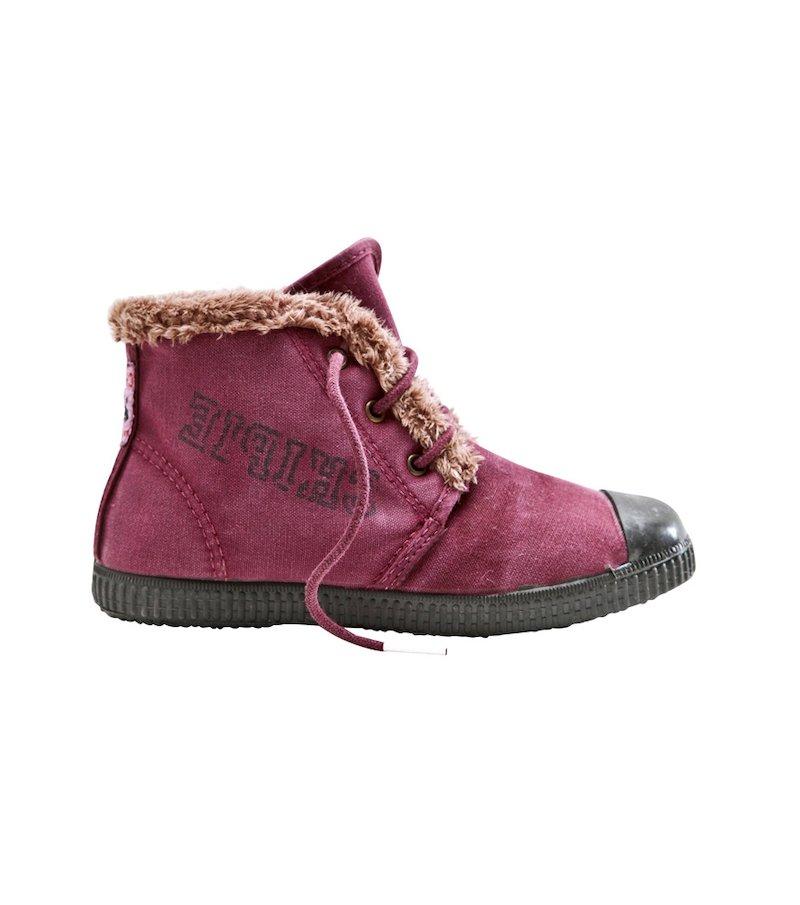 Zapatillas deportivas CONNIE de niña