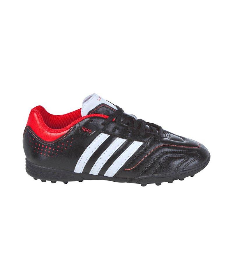 Zapatillas deportivas 11 QUESTRA de ADIDAS niño